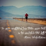 Tiffany Summerlin Photography: Freedom Run Photos