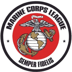 Marine Corps League Det. 342