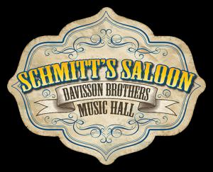 Schmitts Saloon