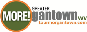 Greater Morgantown CVB